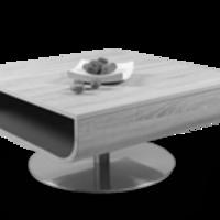 Konfereční stolky